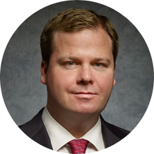 Profile photo of Jeremy B. Ford, President & Co-CEO at Hilltop Holdings
