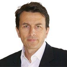 Patrice Perche