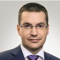 Kirill Kravchenko