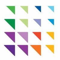 Northern Westchester Hospital logo