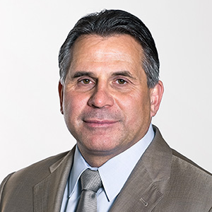 Paul Draovitch