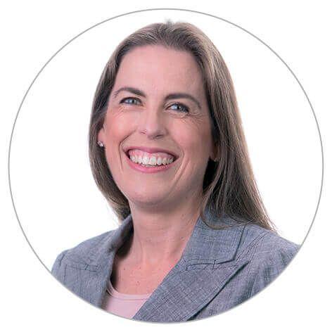Paula Holden