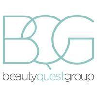 Beauty Quest Group logo