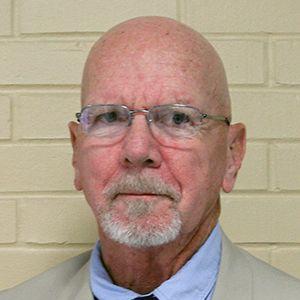 Jim Wade