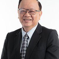 Woo Keng Leong