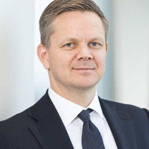 Jan Thorsgaard Nielsen