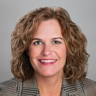 Julie Koewler