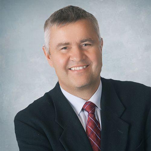 Dave Guebert