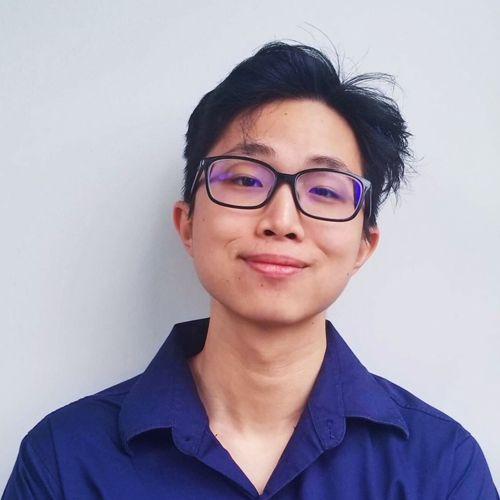 Chan Chi Hong
