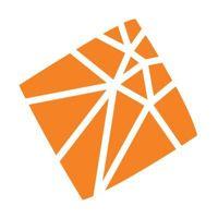 Kyvos Insights logo