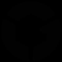 GRIID logo