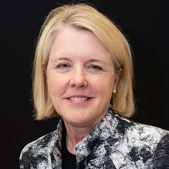 Theresa Gillespie