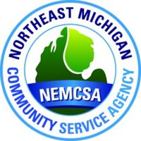Northeast Michigan Community Ser... logo