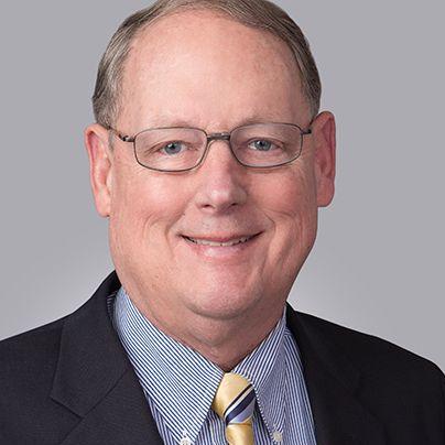 Joseph K. Sikes