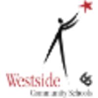 Westside Community Schools logo