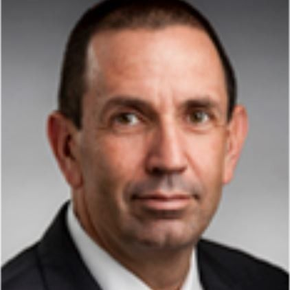 Profile photo of Igal Zamir, President & CEO at TAT Technologies