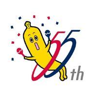 TV Tokyo Corporation logo