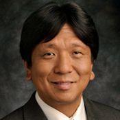 Lawrence Tse