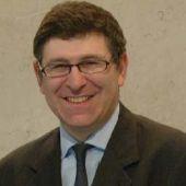 Martin Bloom