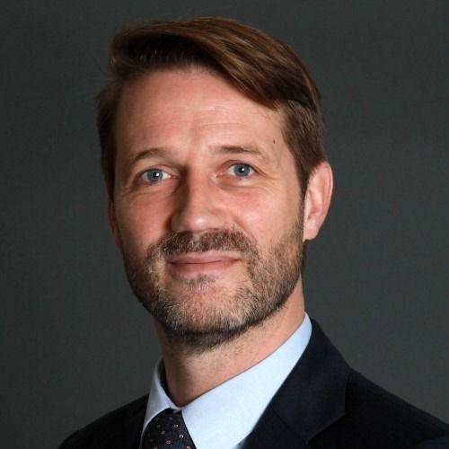 Jeroen Gerritsen