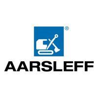 Per Aarsleff logo