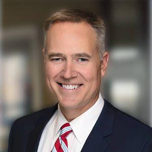 Profile photo of Jerry Deren, Managing Director, Advisor at Tiedemann Advisors