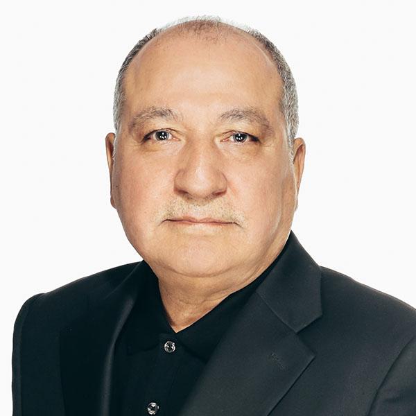 Mohamad Al Assam