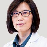 Profile photo of Qizhi Tang, Scientific Advisor at eGenesis