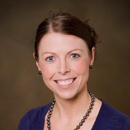 Stephanie Neuman