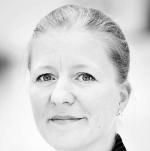 Louise Høst