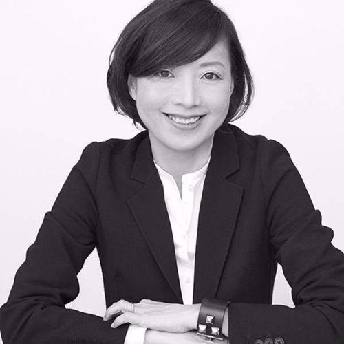 Yukiko Ochiai