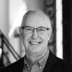 Profile photo of John Ellett, CEO, Springbox at Prophet