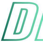 Dinotrans logo