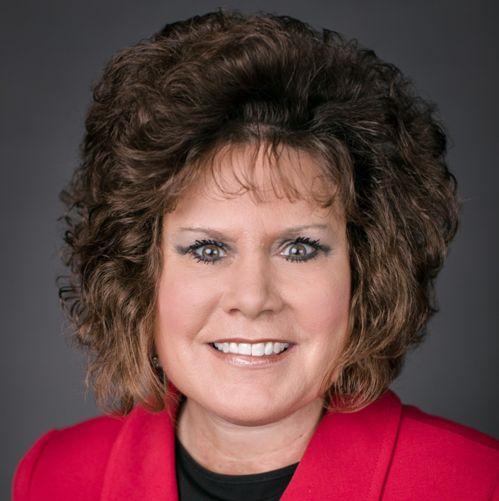 Patty Bauer