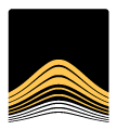 petropavlovsk-plc-company-logo