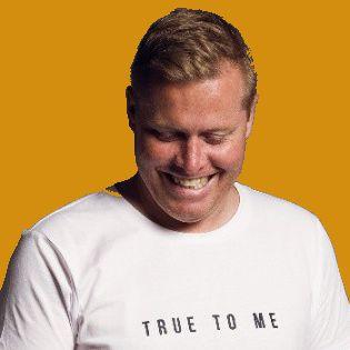 Martin Dahl Carstensen