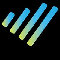 Appsule logo