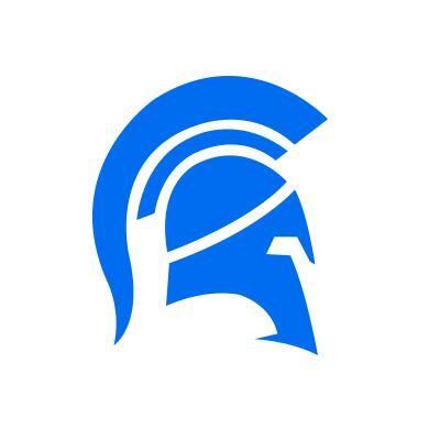 Cylus logo