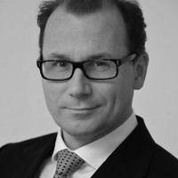 Mathias Gaertner