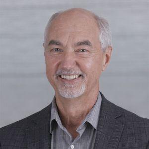 Richard J. Schwen