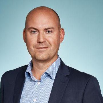 Henrik Lundkvist