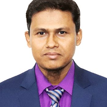 Mijanur Rahman