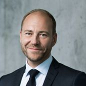 Christian Venderby