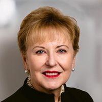 Sandra L. Helton