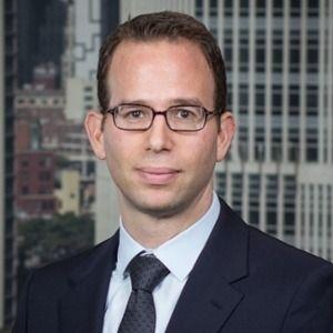 Matt Cherwin