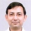 Anand Shankar Jha
