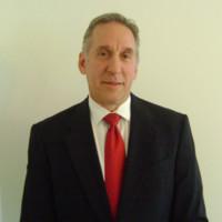 Joe Gibialante