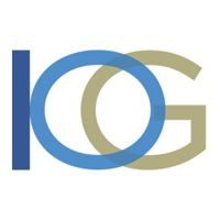 Independent Oil & Gas Plc logo