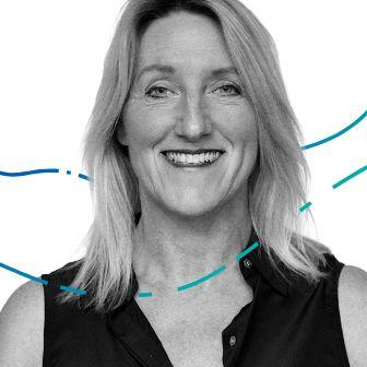 Gail Flockhart