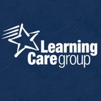 Learning Care Group, Inc. logo